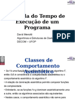 Principais Classes de Problemas-COMPLEJIDAD