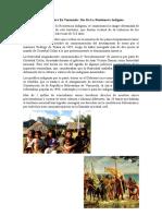 12 de Octubre en Venezuela