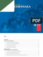 MBE2008.pdf