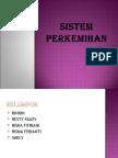 Bab 9 - Sistem Perkemihan