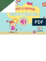 documents.mx_libro-santillana-3-anos.pdf