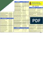 180_DATOS_2012-2013-2014_(ene15)_tcm7-224201