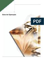 1820POROG-BASIC.pdf