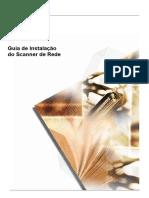 NS-FS-1118MFP-IG-PT.pdf