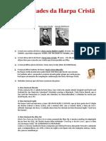 CURIOSIDADES HARPA CRISTÃ.pdf