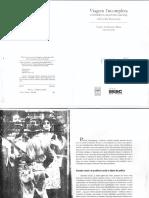 6650935-COHN-Amelia-a-Questao-Social-No-Brasil.pdf