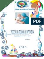 pae de pediatria 21.docx