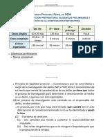 Etapa de Investigación Preparatoria (1) - Copia