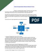 221516737-5-Kekuatan-Kompetisi-Dalam-Strategi-Industri-Menurut-Michael-E-Porter-Robby-Waldi.docx
