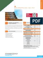 Geomalla-Uniaxial-120.pdf
