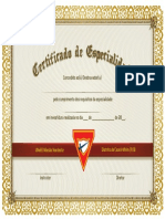 Certificado CM em PDF.pdf