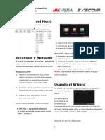 ba5ee8629716943cde60a7b1195bb0.pdf
