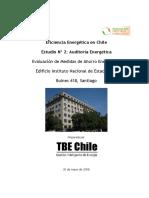 Articles-61262 Doc PDF
