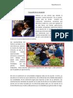 cdocumentsandsettingsbibliotecamisdocumentosfolklorepao11-091008184720-phpapp01