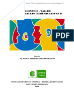 MODULO II COMPETENCIAS - SERGIO CABALLERO.pdf