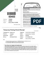 permit.pdf