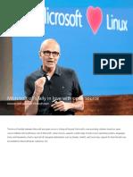 Microsoft-loves-Linux.pdf