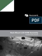 Avocent KVM.pdf