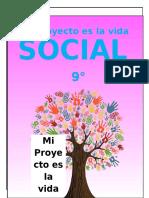 Portadas Proyecto de Vida ISVP