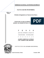 225516103-Perforacion-en-Aguas-Profundas-Aplicando-Metodos-Con-Sistemas-de-Risers.pdf