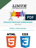 Material Base CSS.pdf