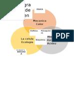 Diagrama de Vhen