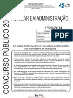 AUXILIAR_EM_ADMINISTRACAO.pdf