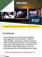 Model_model_pembelajaran SMK 55 Jakarta