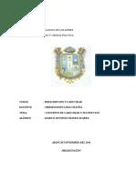 219190140-CADUCIDAD.doc