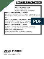 ARC_V4.1.pdf