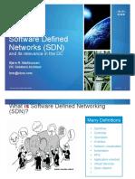 DC_3_SDN.pdf