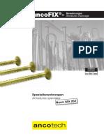 Dokumentation AncoFIX PDF