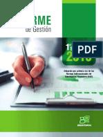 Informe Final Biomax 20151