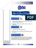 06_TecnicasdeEstudio_Leccion4