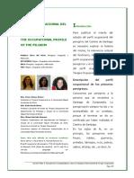 Dialnet-ElPerfilOcupacionalDePeregrino-5164528