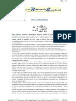 emilia - ferreiro.pdf