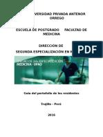 Guia Portafolio Residentes (1)