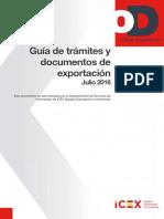 Tra&Doc sobre aceite de oliva.pdf