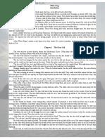 17 White Fang.pdf
