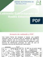 Cap.2b-C. Estructurado.pptx