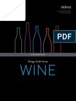 Design audit series wine.pdf