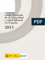 Informe de la Seguridad Social.pdf