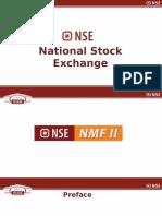 Nse - Nmf II Platform