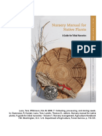 Collecting Processing and Storing Seeds-2.pdf