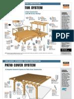 DIY-DECKPATIO08.pdf