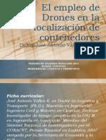 El_Uso_de_Drones_en_la_Localizacion_de_C.pdf