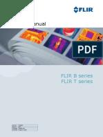 B-Tseries-manual.pdf