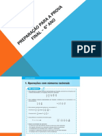 271451780-MT-6º-Ano-Preparacao.pdf