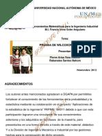 wilcoxon y friedman.pdf