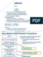 UTRAN Procedures.pdf